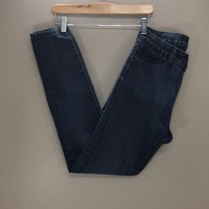 HARLOW High Rise Jeans Size 27